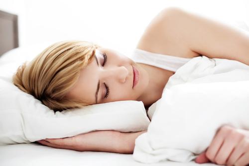 あなたのためのイラスト: 最高かつ最も包括的な睡眠 フリー 素材